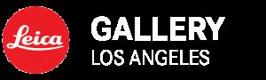 Leica Gallery LA